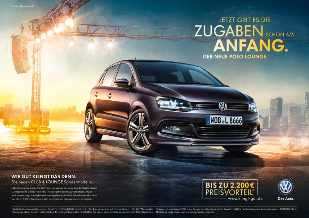A-VW-14-140672-C Taktik_Polo Lounge 420x297 grz.indd
