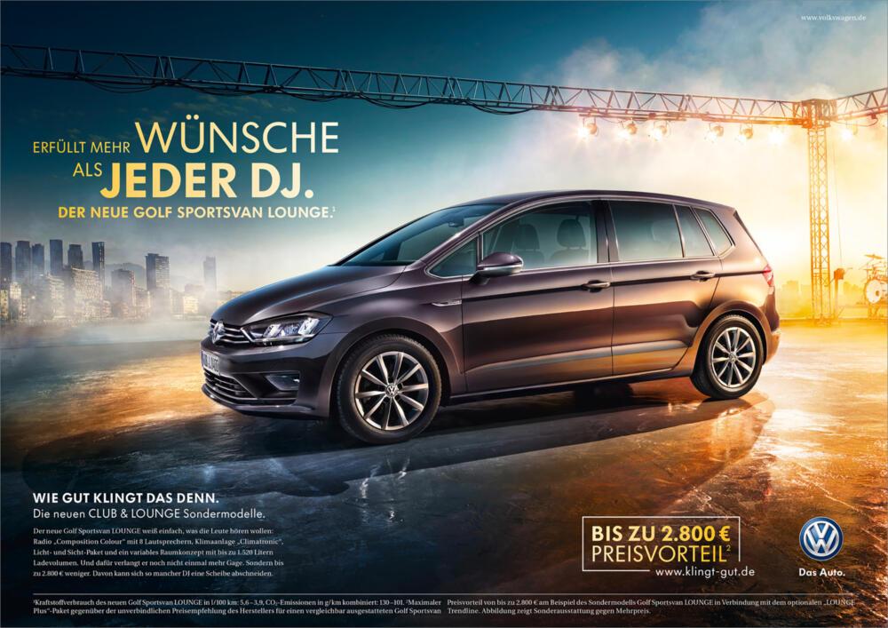 A-VW-14-140672-C Taktik_Golf Sportsvan Lounge 420x297 grz.indd
