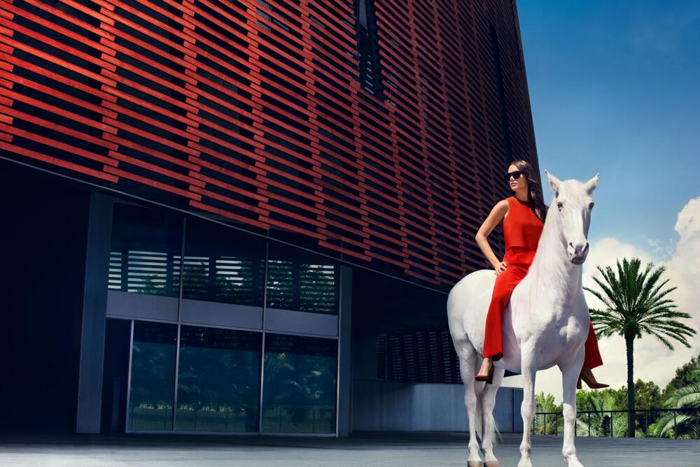 M1_horse_rider_086_22