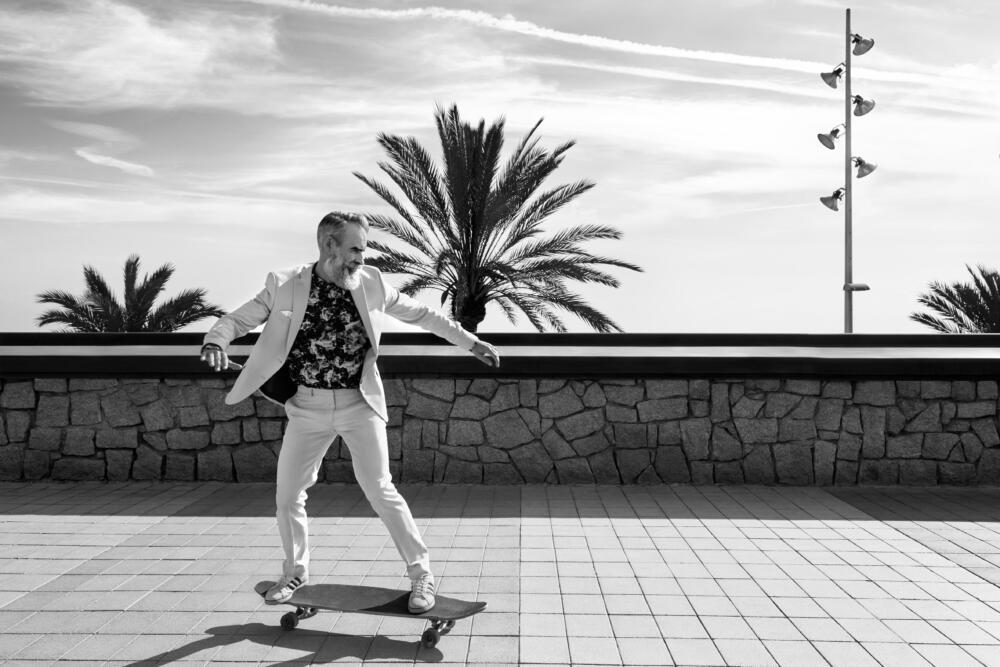 M2_Skater_05