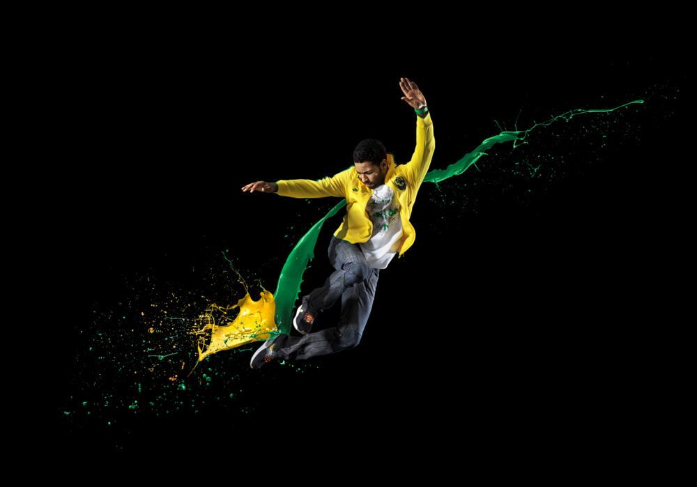 Nike_Brasilien_3_2045_ECIrgbV2_FINAL