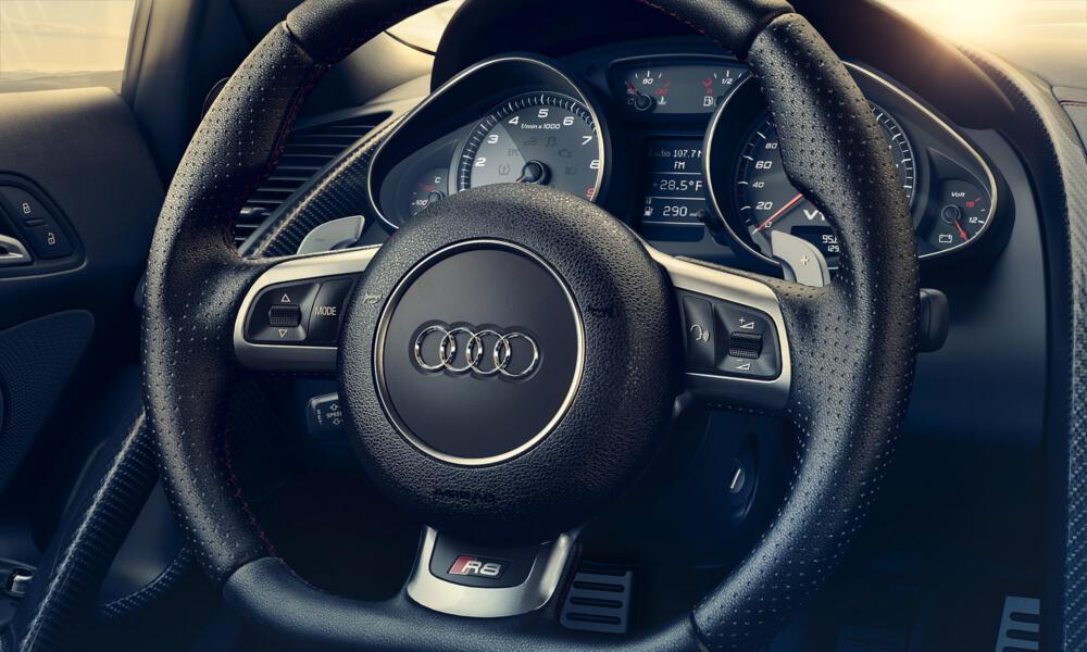 Audi_INT_Lenkrad_SL_08