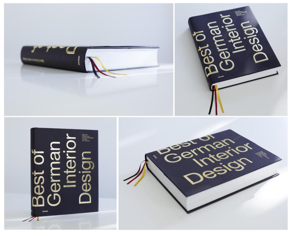 Buch_außen_01