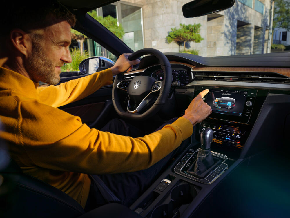 M02 VW Arteon Schooting Brake_INTERIOR_10492_11_eciRGBv2