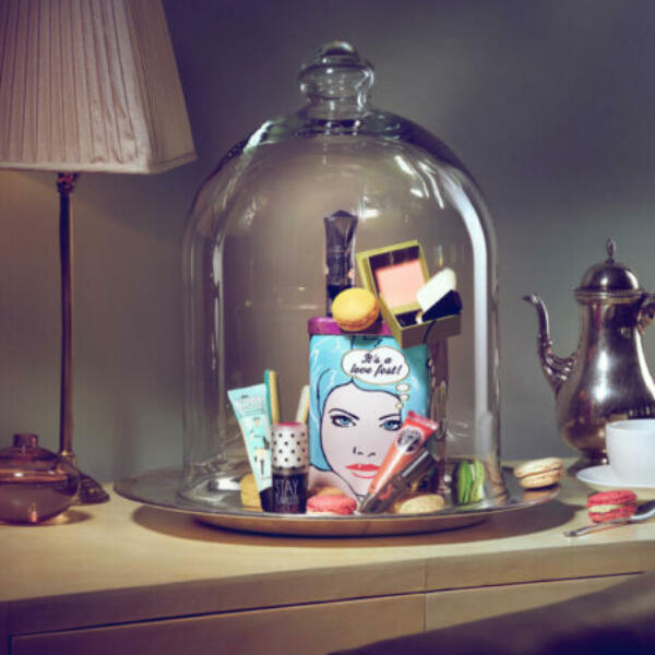 Breuninger Print Advertising retouched by Sublime Postproduction2