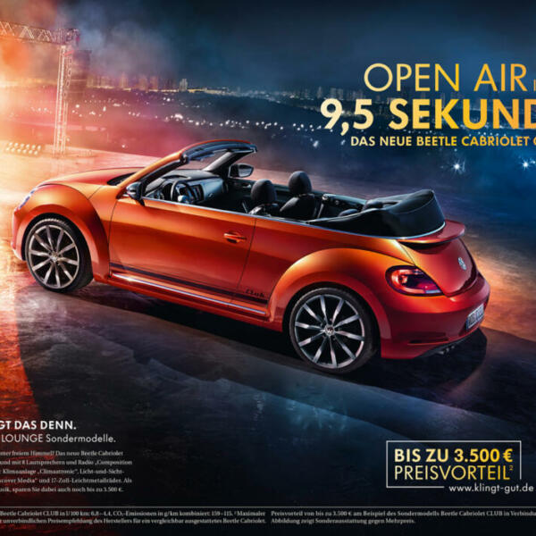 A-VW-14-140672-C Taktik_Beetle Cabrio Club 420x297 grz.indd