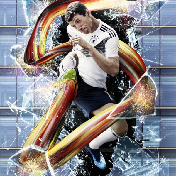 Adidas_Kranzler_41_TIEF-FINAL_ECIrgbV2