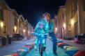 Cosmos_Fahrradfahren-4679_9_12_ECIrgbV2
