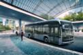 M01 - Bushaltestelle_12