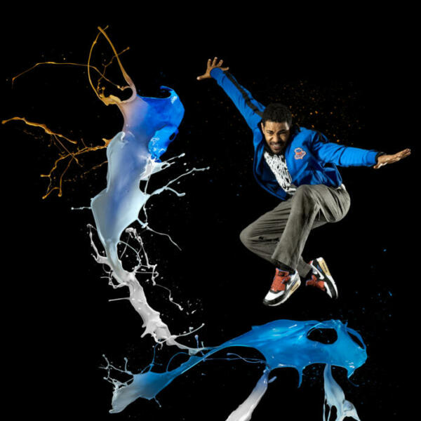 Nike_France_1890_ECIrgbV2